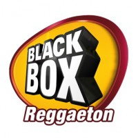 blackbox-reggaeton