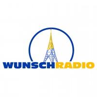 wunschradiofm-dance