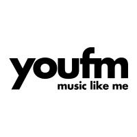 you-fm-club