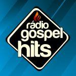 rdio-gospel-hits