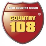 country-108