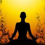 radiotunes-meditation