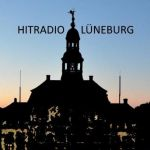 hitradio1