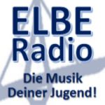 elbe-radio