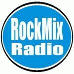 rockmix-radio