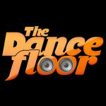 the-dancefloor