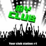 myclub-fm