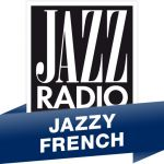 jazz-radio-jazzy-french
