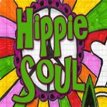a-better-hippie-soul-station