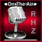 radio-herzzeit