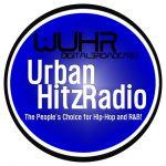 urban-hitz-radio