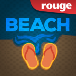 rouge-fm-beach