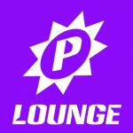 pulsradio-lounge