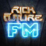rick-future-fm