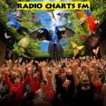 radio-charts-fm