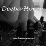 deepa-house