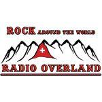radio-overland