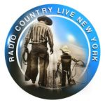 radio-country-live