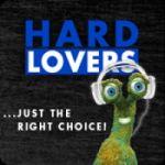 hardlovers