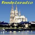 veedelsradio-zwei