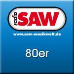 radio-saw-80er