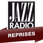 jazz-radio-reprises