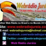 web-rdio-juria