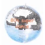 80s-super-dance