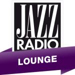 jazz-radio-lounge