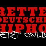 rettet-deutschen-hiphop