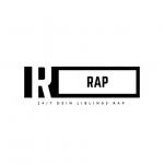 1000-rap