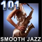 101-smooth-jazz