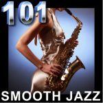 101-smooth-jazz