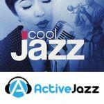 active-jazz-cool-jazz