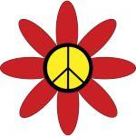 hippie-soul-radio