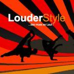 louderstyle