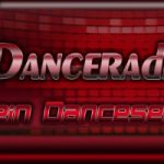 danceradio-nrw