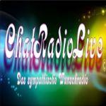 chatradiolive