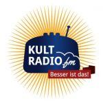 kultradio-fm
