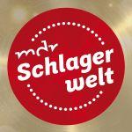 mdr-schlagerwelt-thringen