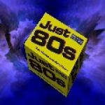 just80s-maximal
