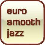 eurosmoothjazz