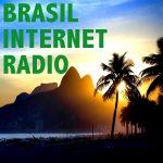 brasil-internet-radio
