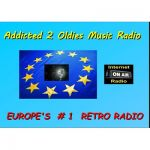 addicted-2-oldies-music-radio