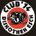 club-74
