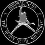 hardradio-com