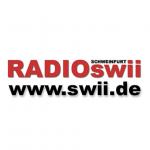 radioswii-radio-schweinfurt
