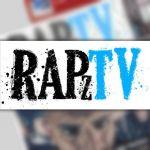rapztv