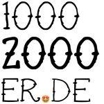 1000-2000er