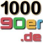 1000-90er